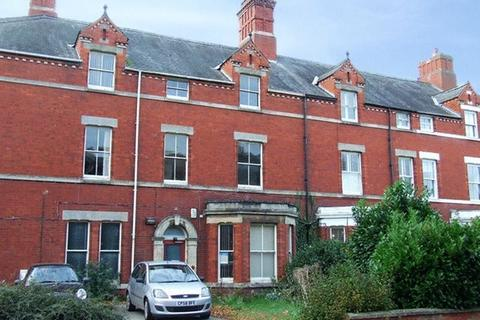 5 bedroom terraced house for sale - 1-2 West End, Spilsby
