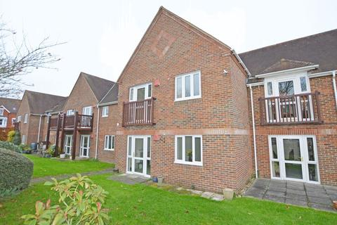 1 bedroom retirement property for sale - Close Care living at Mary Rose Mews, Alton, Hampshire