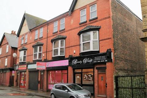 2 bedroom apartment to rent - St Marys Road, Liverpool
