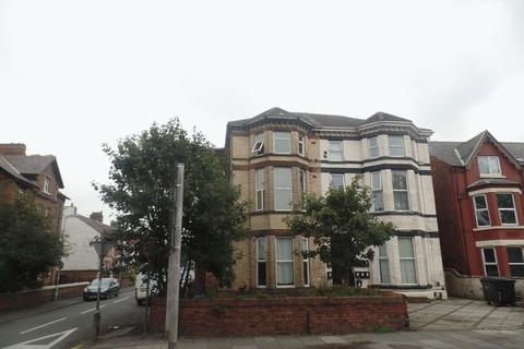 8 bedroom semi-detached house for sale - 43 Crosby Road South, Liverpool