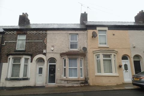 2 bedroom terraced house for sale - 13 Harebell Street, Liverpool