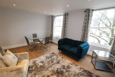 3 bedroom apartment to rent - Dunraven House, Westgate Street, Cardiff