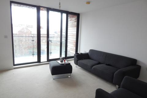 2 bedroom apartment to rent - Norfolk