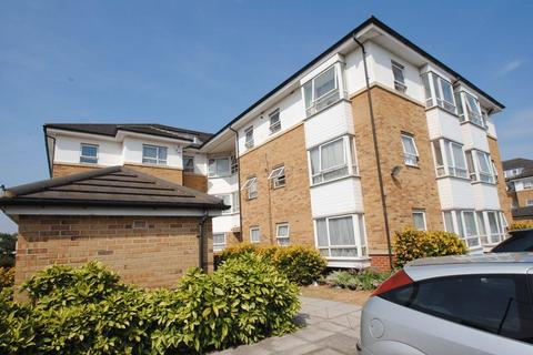 1 bedroom apartment for sale - Dagenham