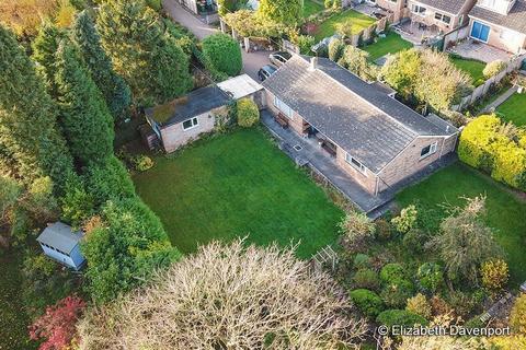 3 bedroom detached bungalow for sale - Jobs Lane, Tile Hill