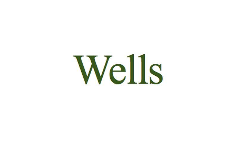 2 Bedrooms Semi Detached House for sale in WELLS