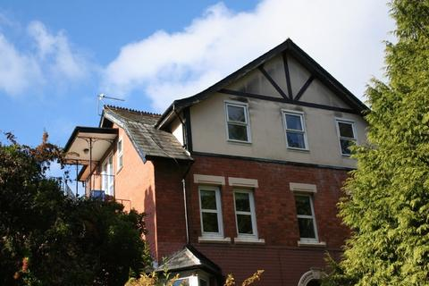2 bedroom apartment for sale - Ross-on-Wye