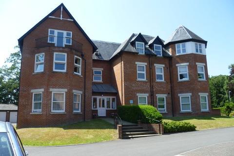 2 bedroom flat to rent - GRANGEWOOD HALL, WIMBORNE, BH21 1BZ