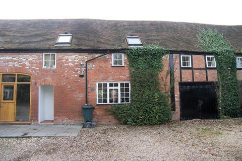 2 bedroom property for sale - Hockley Road, Shrewley