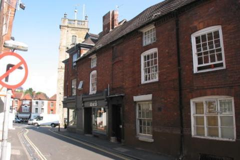 2 bedroom flat for sale - High Street, Bewdley