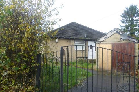 2 bedroom semi-detached bungalow for sale - Dene Crescent, Bradford