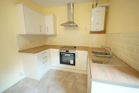 2 bedroom terraced house to rent - Foss Street, Lincoln