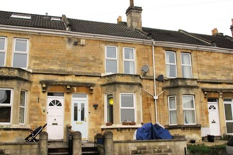 4 bedroom detached house to rent - Ringwood Road, BA2 3JL
