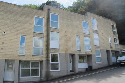 6 bedroom terraced house to rent - Holloway, BA2 4PT