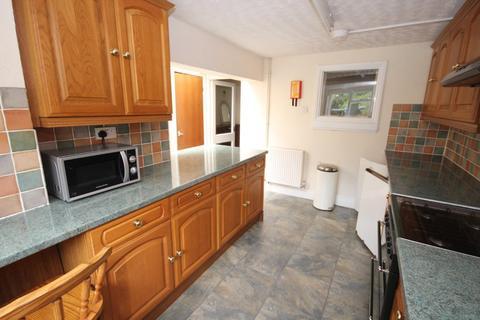 5 bedroom terraced house to rent - Lymore Avenue, BA2 1BA