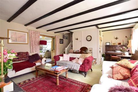 4 bedroom semi-detached house for sale - Park Street, Falmer, Brighton, East Sussex
