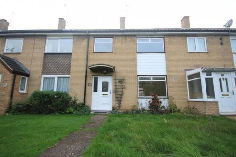 3 bedroom terraced house to rent - Pamplins,  Basildon, SS15