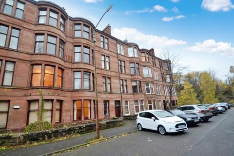 2 bedroom flat for sale - Woodford Street,  Shawlands, G41