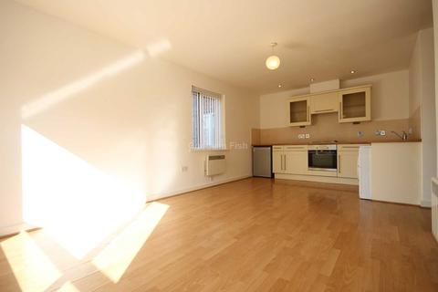 2 bedroom apartment for sale - Sugar Mill Square, Salford
