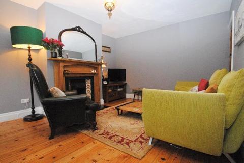 3 bedroom terraced house to rent - Norman Grove, Kirkstall, Leeds, West Yorkshire, LS5 3JH