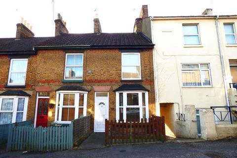 2 bedroom terraced house for sale - Charlton Street Maidstone Kent, ME16 8LB