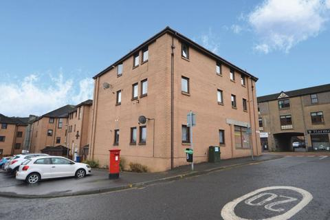2 bedroom ground floor flat for sale - 2 Belmont Court, Kirkintilloch, Glasgow, G66 3AQ