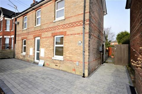 2 bedroom flat for sale - Stanfield Road, Bournemouth, Dorset, BH9
