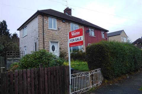 3 bedroom semi-detached house for sale - Roundwood Glen, Greengates, Bradford, BD10 0HW
