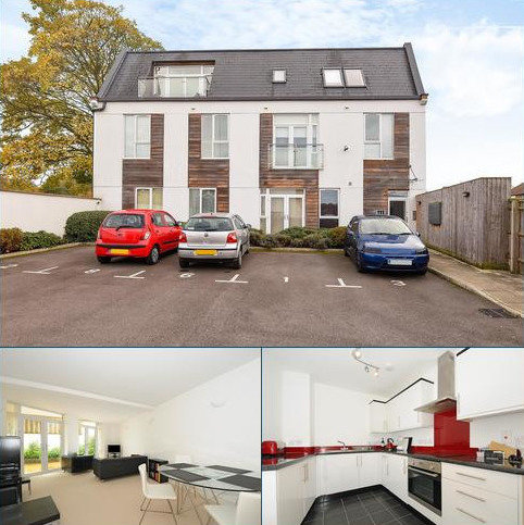 2 bedroom apartment for sale - Oxford Road, Cowley