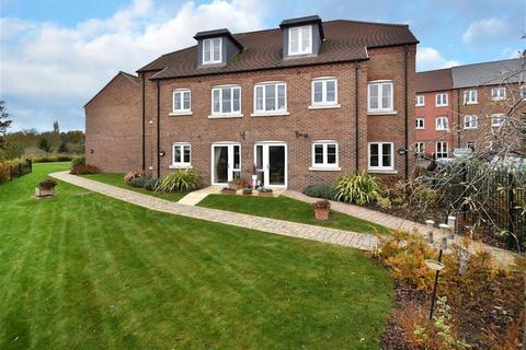1 bedroom apartment for sale - 20 Talbot Court, Salop Street, High Town, Bridgnorth, Shropshire, WV16