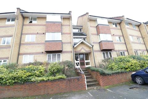 1 bedroom apartment to rent - Wheeler Court, Tilehurst