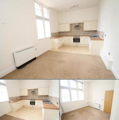 1 bedroom flat to rent - Grosvenor Gate
