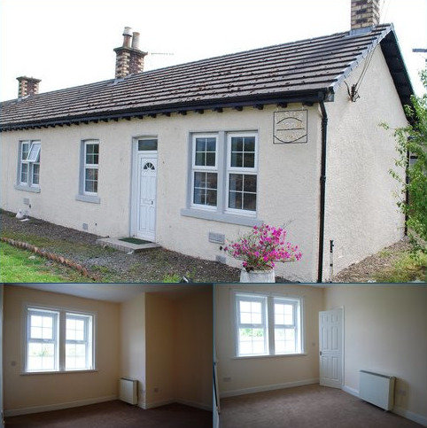 2 bedroom house to rent - 2 Easter Cadder Cottage, Kirkintilloch, Glasgow, East Dunbartonshire, G66