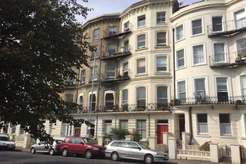 1 bedroom apartment for sale - Vernon Terrace, Brighton, East Sussex