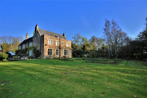 6 bedroom detached house for sale - Linton Hill, Linton, Maidstone