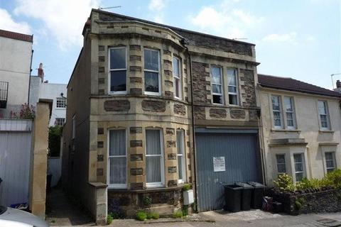 4 bedroom house to rent - Normanton Road, Clifton
