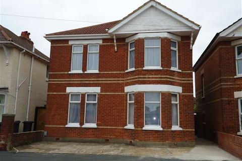 1 bedroom house to rent - Highfield Road, Moordown, Bournemouth, Dorset