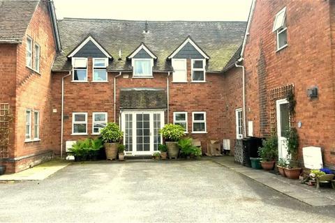 3 bedroom semi-detached house to rent - The Old School, Henley Road, Ludlow