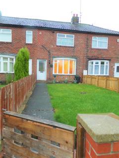 2 bedroom terraced house for sale - Kent Avenue, Dunston, Gateshead NE11