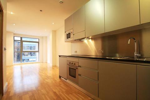 1 bedroom apartment to rent - ROBERTS WHARF, NEPTUNE STREET, LEEDS, LS9 8DW
