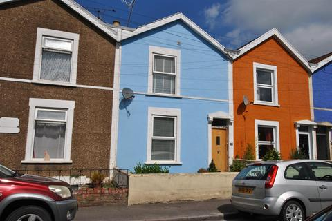 2 bedroom terraced house for sale - Knowle
