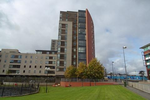 1 bedroom apartment for sale - Falcon Drive, Cardiff