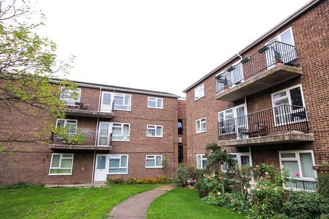 2 bedroom flat for sale - Dolphin Grove, Norwich