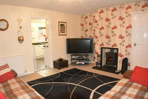 3 bedroom detached house for sale - The Brambles, Walesby, Newark