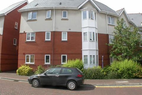 3 bedroom apartment to rent - Vancouver Quay, Salford, Greater Manchester, M50