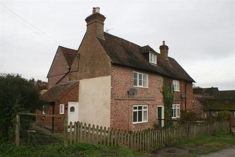 3 bedroom cottage to rent - Smeeth  Ashford  Kent