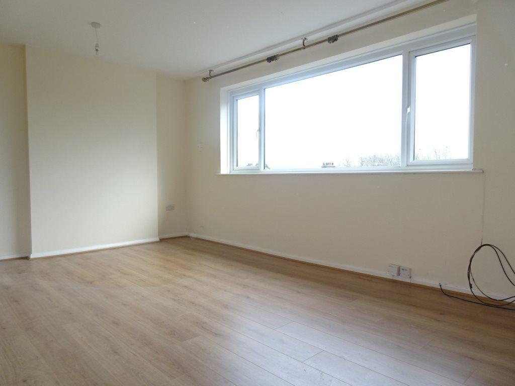 Rooms To Rent Doncaster Dss