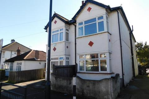 3 bedroom semi-detached house for sale - Rugby Avenue , Wembley