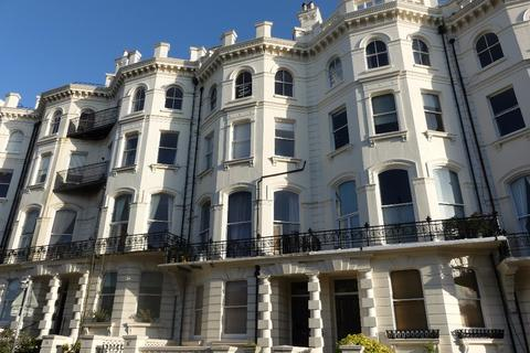 2 bedroom flat for sale - Denmark Terrace Brighton East Sussex BN1