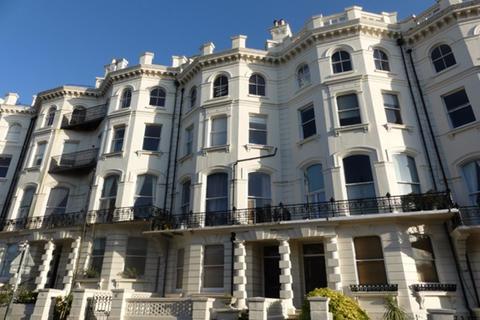 2 bedroom flat for sale - Denmark Terrace Brighton East Sussex BN1